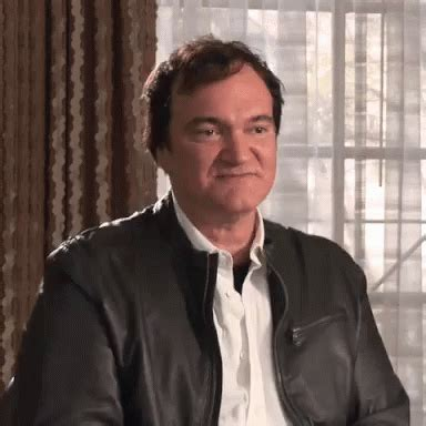 quentin tarantino gif tarantino quentin gif tarantino quentin face gifs say