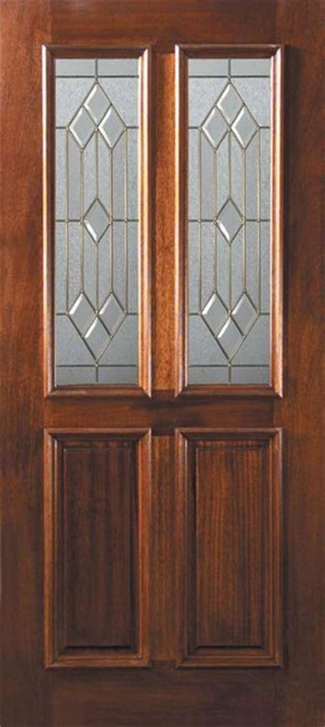 Prehung Wood Exterior Doors Wooden Doors Wooden Doors Exterior Prehung