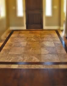 wood tile flooring ideas 25 best ideas about ceramic wood floors on pinterest