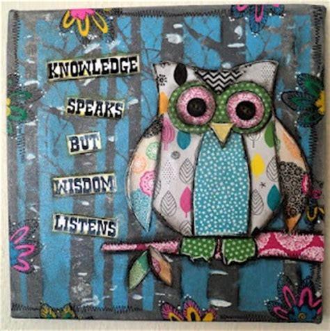 104 Best Owls Images On Owl Classroom Ideas - 449 best images about owl themed classroom ideas on