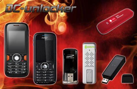 Modem Huawei Mtc dc unlocker atualiza 231 245 es do produto abc do
