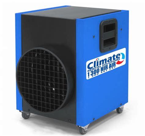 fan forced electric heater electric fan forced heaters climate rental solutions