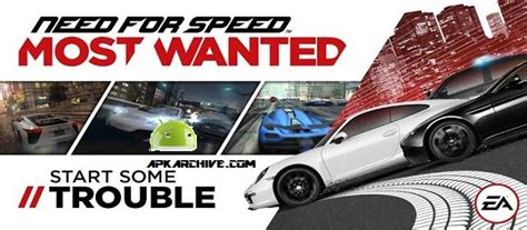 need for speed mw apk apk mania 187 need for speed most wanted v1 3 71 apk