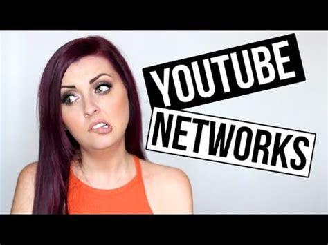 adsense vs mcn youtube adsense vs network earnings comparison video