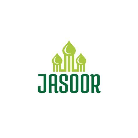 islamic logo design free software muslim logos mosque logo logogarden