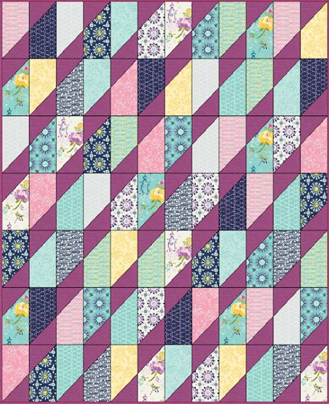 quilt pattern layer cake free free layer cake quilt patterns