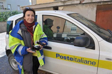 ufficio postale roma san silvestro poste italiane celebra la giornata della donna