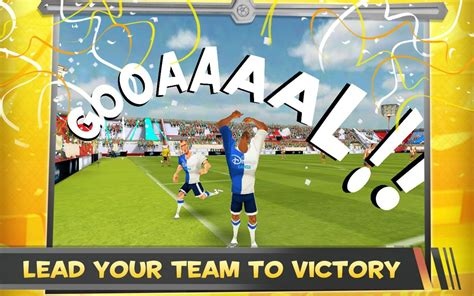 download game bola android mod disney bola soccer apk free sports android game download