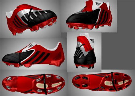 Harga Adidas Predator Mania adidas predator histoire