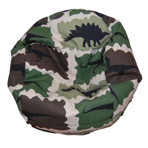 camo bean bag couch camouflage bean bag chair decor ideasdecor ideas