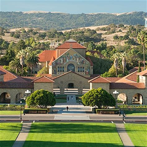 Howard Mba Fees by School Profile Join The Community Of Scholars At Stanford