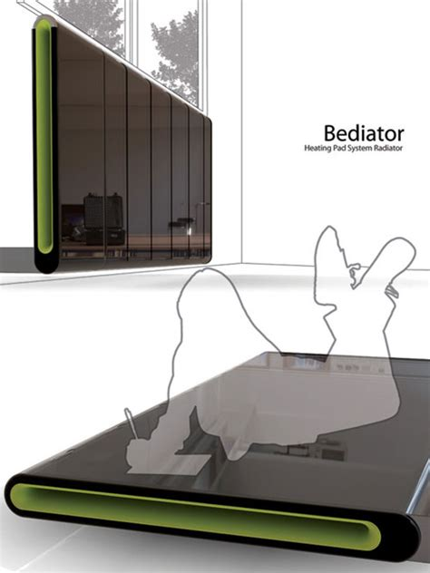 cool bedroom gadgets smart home devices gadgets and home technology ideas