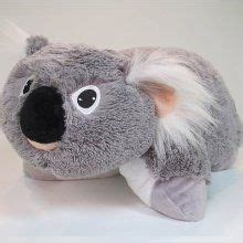 Pillow Pet Koala by Wish List On 29 Pins