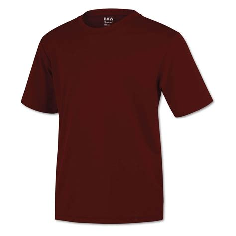 Baw Mens Xtreme Tek Digital Camo T Shirt baw s cardinal xtreme tek t shirt