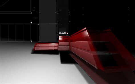 Digitec Dg3037 Digital Original 4 digital vision 4221941 1680x1050 all for desktop