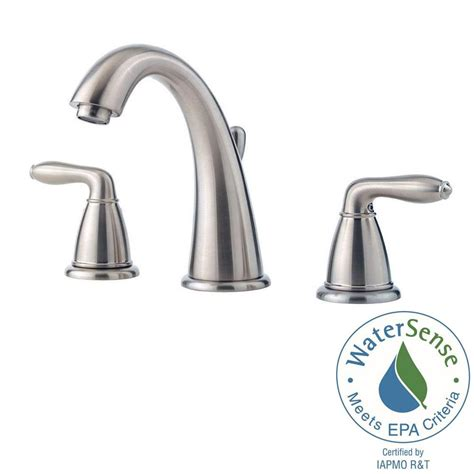 widespread bathroom sink faucets bathroom sink faucets