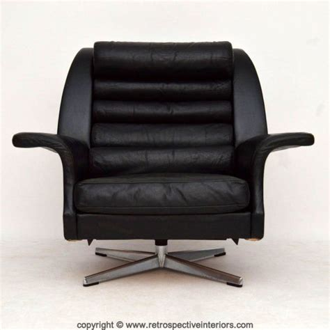 ebay armchairs vintage 23 best images about chairs on pinterest leather swivel