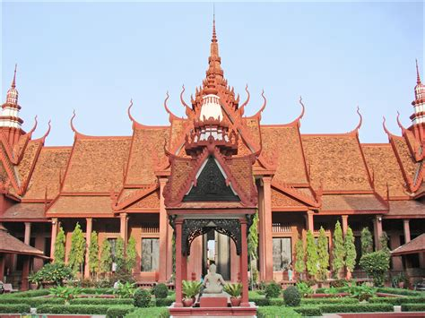 talkkhmer architecture wikipedia national museum of cambodia latest hd wallpapers