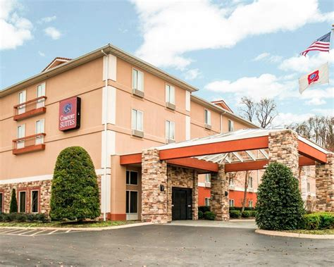comfort inn elm hill pike nashville comfort suites airport 2521 elm hill pike nashville tn