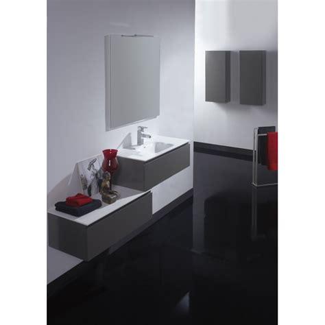 meuble de salle de bain simple vasque meuble taupe de salle de bain meubles avec simple vasque taupe