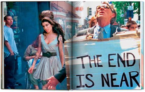 libro david lachapelle lost david lachapelle lost found part i david lachapelle book album folio