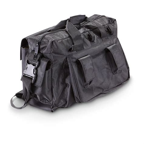 tact gear tact gear tactical war bag 281342 tactical backpacks