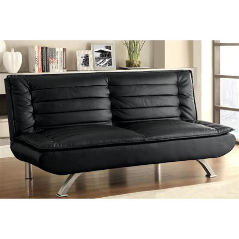 top sofa beds pillow top sofa bed mattress home design ideas