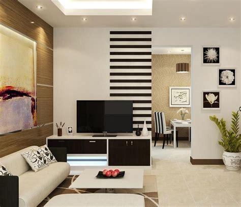 layout interior rumah 5 design interior rumah minimalis untuk kenyamanan ekstra