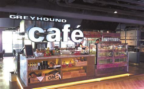 best singapore restaurants shops travel deals insingcom the 25 best dishes at bangkok s shopping mall restaurants