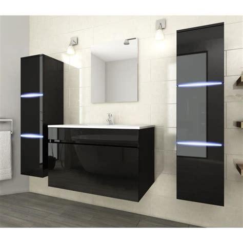 Supérieur Meuble Salle De Bain Lapeyre #4: neptune-salle-de-bain-complete-simple-vasque-80-cm.jpg