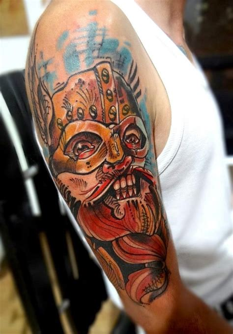 leon tattoo designs 797 best images about new school on ink