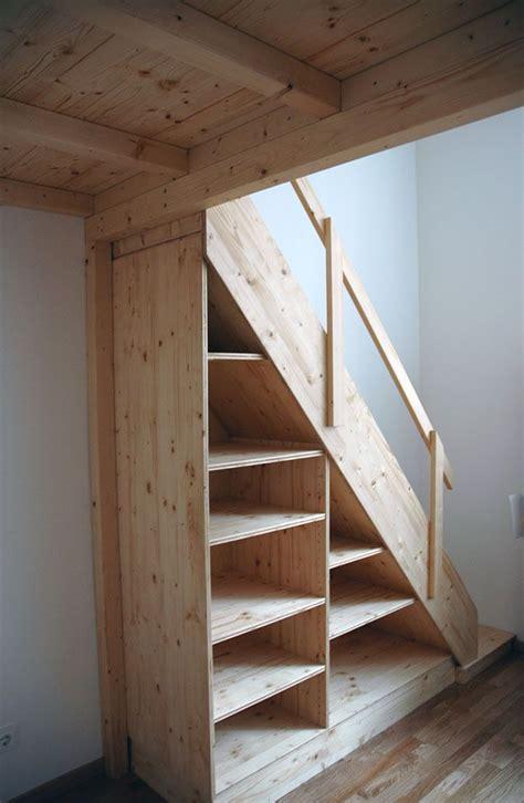 Hochbett Mit Treppe Tolle Vorschl 228 Ge Archzine Net » Home Design 2017