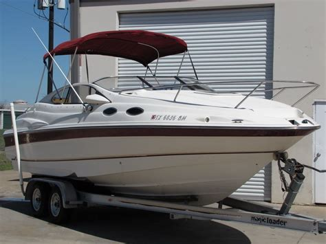 regal boats build quality regal 2550 lsc 1999 for sale for 1 581 boats from usa