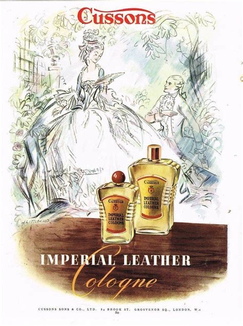Imperial Leather Perfume Collection Fresh Apple Scent cussons imperial leather reviews and rating