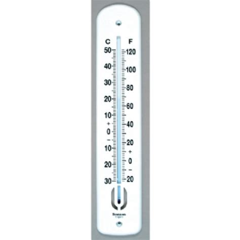 Www Termometer termometer enkel lekolar sverige