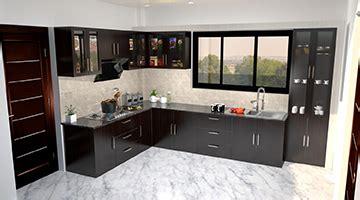 kitchen design  nepal green design nepal