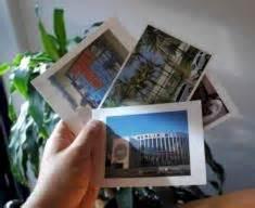 Postkarten Drucken Aldi by Aldi Mit Foto App F 252 R Android Und Iphone Teltarif De News