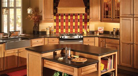 Quality Cabinets by Quality Cabinets Kitchen Cabinets Auburn Lapeer Mi