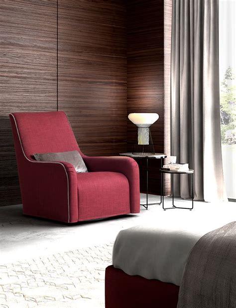 buon soggiorno buon soggiorno sinonimo mattsole