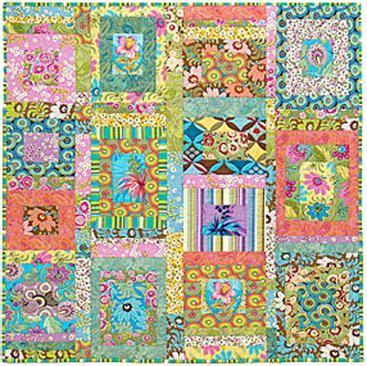 free patterns amy butler princess seam pattern free patterns