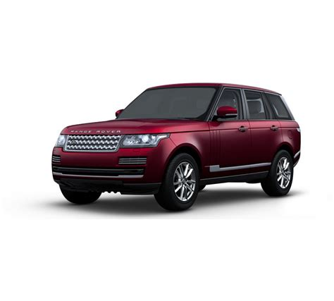range rover specifications range rover in india features reviews specifications
