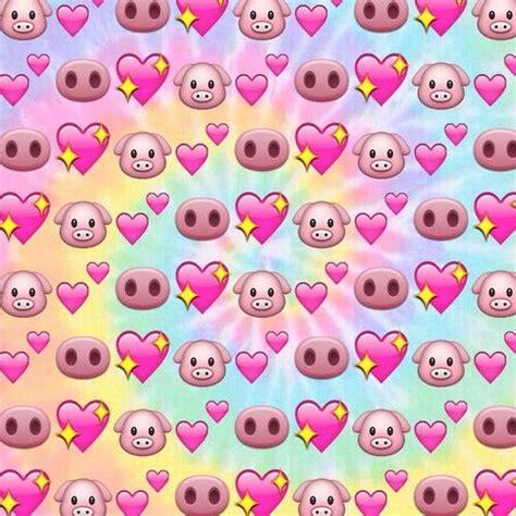 emoji wallpaper money 100 best emoji images on pinterest