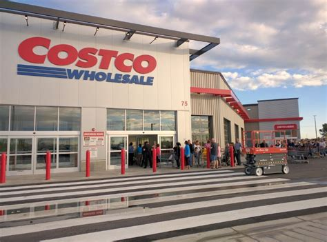 is costco open on new year s day is costco open on new year s day 28 images costco open