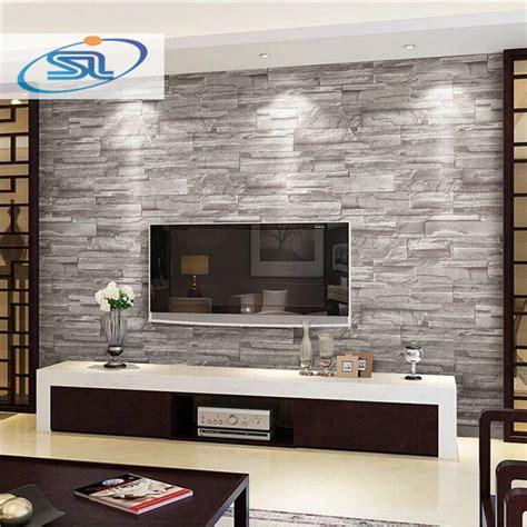 wohnzimmer wand design nauhuri wohnzimmer design wand stein neuesten