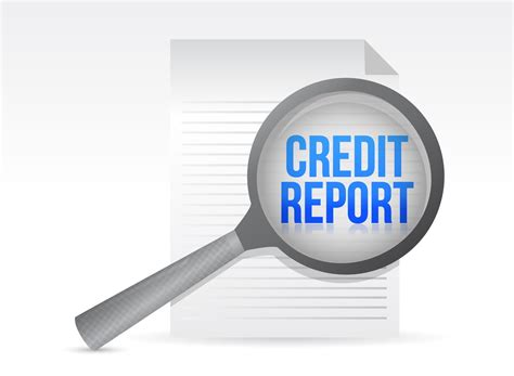 Records On Credit Reports How Your Credit Reports Could Change Drastically On July 1 2017