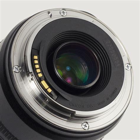 canon lens canon ef lens mount