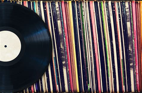 De Records Vinyl Records The 25 Most Expensive For Sale Billboard