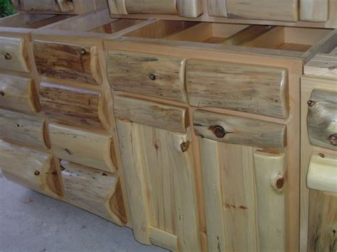 Rustic Kitchen Cabinet Doors Modern Rustic Cabinet Doors With Doors Shelves Plywood Shelves Wood Solid Wood Doors And