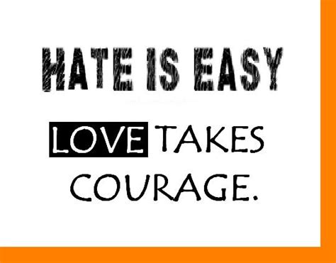 images of love not hate love not hate quotes quotesgram