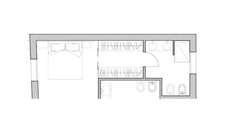 cabina armadio muratura cabina armadio in muratura excellent best armadio cucina